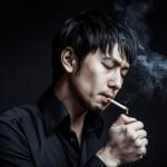 煙草(喫煙)を吸うと貧乏になる!?タバコはガンのみならず貧困の原因にもなっているのか!?